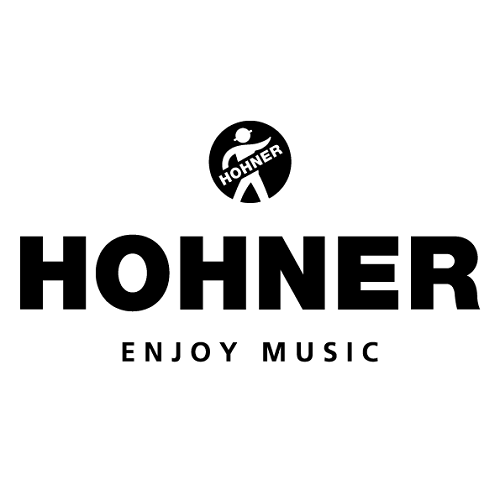 catalog/pa_equip/Hohner.png